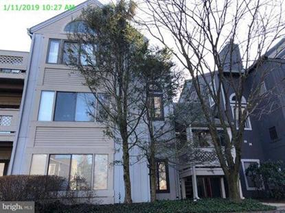 26 WINDBROOKE CIRCLE Gaithersburg, MD MLS# MDMC488128
