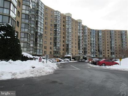 3310 N LEISURE WORLD BOULEVARD Silver Spring, MD MLS# MDMC488172