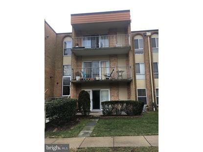 11915 PARKLAWN DRIVE Rockville, MD MLS# MDMC488220