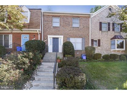 10871 LOCKWOOD DRIVE Silver Spring, MD MLS# MDMC488478