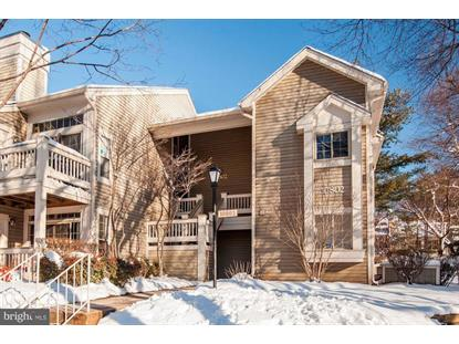 10802 ANTIGUA TERRACE Rockville, MD MLS# MDMC488640