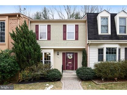 10037 MAPLE LEAF DRIVE Montgomery Village, MD MLS# MDMC488704