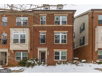 430 LADY FERN PLACE Gaithersburg, MD MLS# MDMC488772