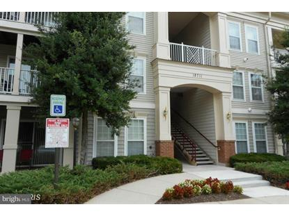 18711 SPARKLING WATER DRIVE Germantown, MD MLS# MDMC488964