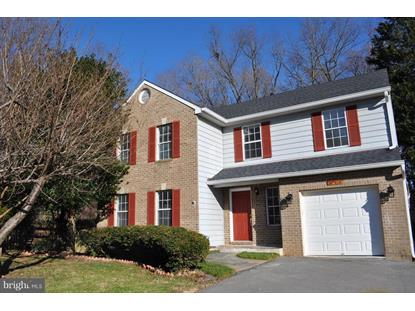 19617 STEWARTOWN TERRACE Montgomery Village, MD MLS# MDMC489170