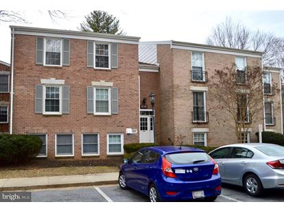 838 QUINCE ORCHARD BOULEVARD Gaithersburg, MD MLS# MDMC489200