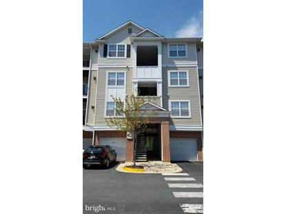 19608 GALWAY BAY CIRCLE Germantown, MD MLS# MDMC489244