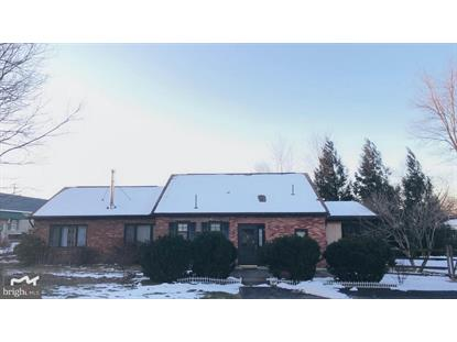 20006 HALLER AVENUE Poolesville, MD MLS# MDMC489248