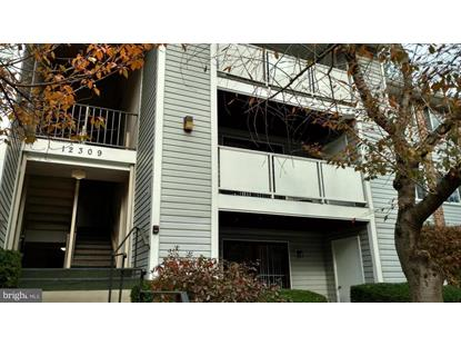 12309 SILVERGATE WAY Germantown, MD MLS# MDMC489252