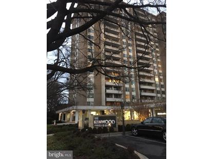 5101 RIVER ROAD Bethesda, MD MLS# MDMC510684