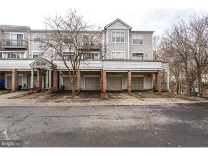 10366 ROYAL WOODS COURT Gaithersburg, MD MLS# MDMC561200