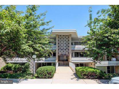7557 SPRING LAKE DRIVE Bethesda, MD MLS# MDMC604452