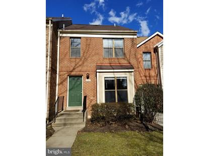 5137 KING CHARLES WAY Bethesda, MD MLS# MDMC606638