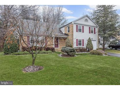 9320 JUDGE PLACE Montgomery Village, MD MLS# MDMC618952