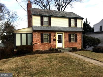 7823 MARION LANE Bethesda, MD MLS# MDMC619090