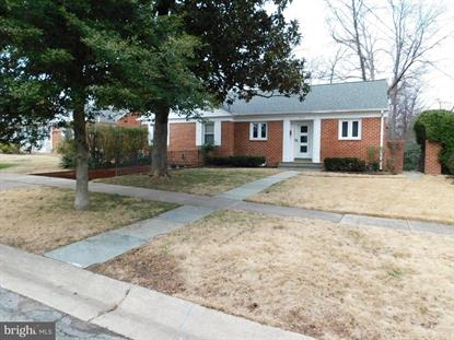 5713 NAMAKAGAN ROAD Bethesda, MD MLS# MDMC619448