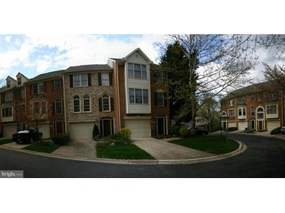 5503 WHITLEY PARK TERRACE Bethesda, MD MLS# MDMC619710