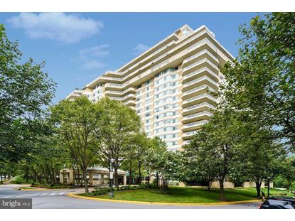 5600 WISCONSIN AVENUE Chevy Chase, MD MLS# MDMC664948