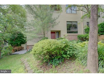 9739 LAKE SHORE DRIVE Gaithersburg, MD MLS# MDMC665028
