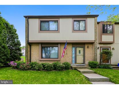 9018 CENTERWAY ROAD Gaithersburg, MD MLS# MDMC665170
