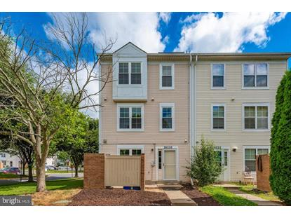 20220 HARBOR TREE ROAD Gaithersburg, MD MLS# MDMC665442