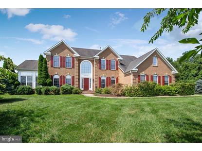 3729 FLINTRIDGE COURT Brookeville, MD MLS# MDMC667676