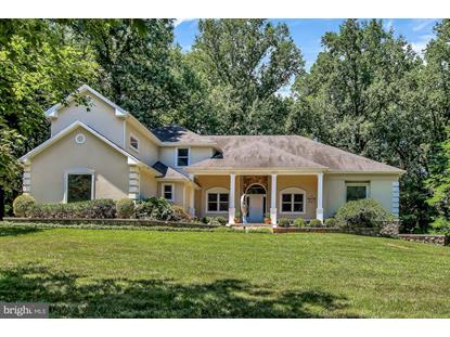 327 HAVILAND MILL ROAD Brookeville, MD MLS# MDMC670728
