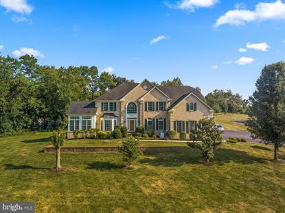 21317 DENIT ESTATES DRIVE Brookeville, MD MLS# MDMC673452