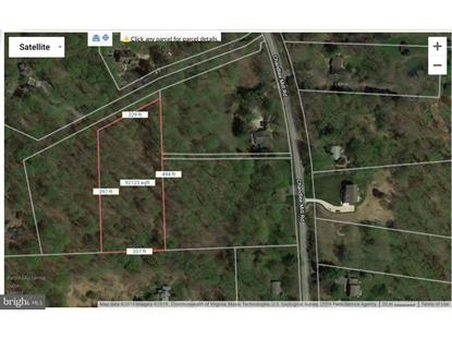 Address not provided Sandy Spring, MD MLS# MDMC674416