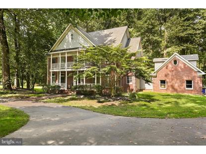 313 HAVILAND MILL ROAD Brookeville, MD MLS# MDMC678376