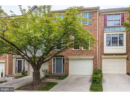 5406 WHITLEY PARK TERRACE Bethesda, MD MLS# MDMC685266