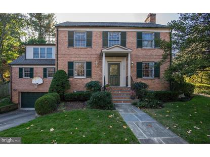 5024 BALTAN ROAD Bethesda, MD MLS# MDMC686152