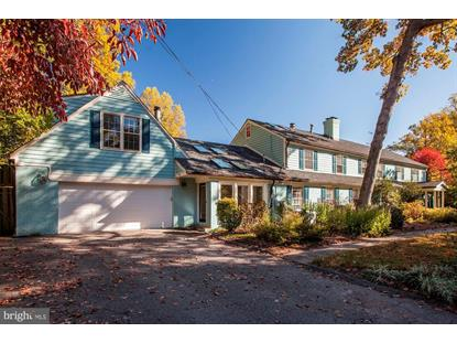9300 BURNING TREE ROAD Bethesda, MD MLS# MDMC686258
