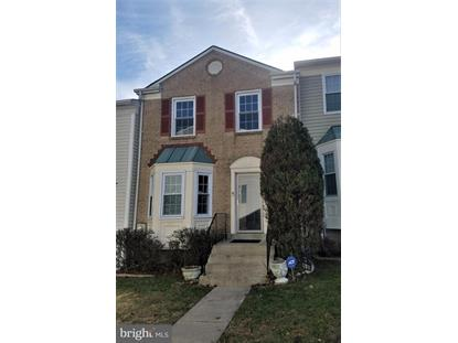 12011 SWALLOW FALLS COURT Silver Spring, MD MLS# MDMC689166