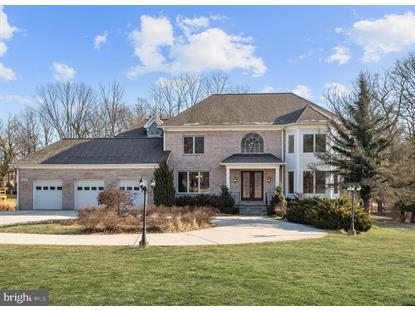 17729 NORWOOD ROAD Sandy Spring, MD MLS# MDMC690022