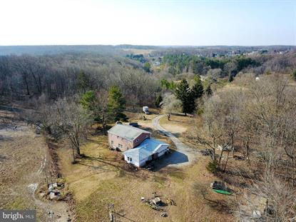 22641 SHILOH CHURCH ROAD Boyds, MD MLS# MDMC690430