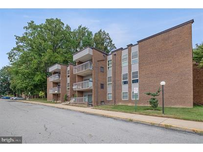 2205 GREENERY LANE Silver Spring, MD MLS# MDMC693714