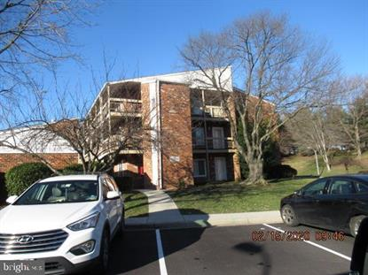 3511 FOREST EDGE DRIVE Silver Spring, MD MLS# MDMC696028