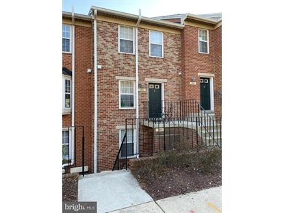 3904 CHESTERWOOD DRIVE Silver Spring, MD MLS# MDMC696274