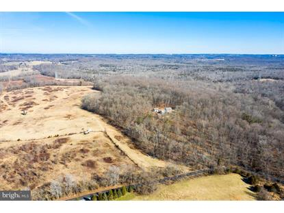 16111 SCHAEFFER ROAD Boyds, MD MLS# MDMC696334