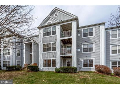 14101 VALLEYFIELD DRIVE Silver Spring, MD MLS# MDMC696950