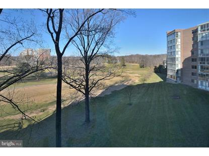 3005 S LEISURE WORLD BOULEVARD Silver Spring, MD MLS# MDMC697528