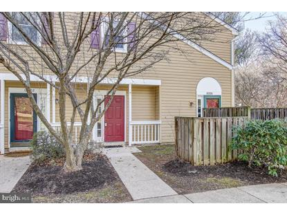 18004 ROLLING MEADOW WAY Olney, MD MLS# MDMC697952