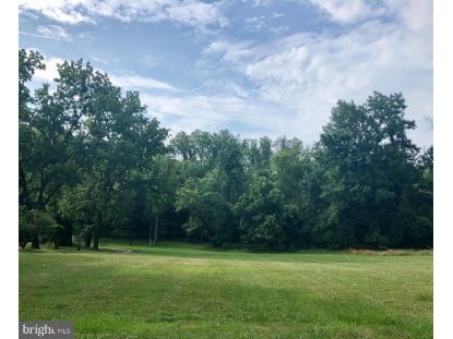 18515 BROOKE ROAD Sandy Spring, MD MLS# MDMC704828