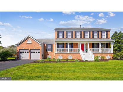 17302 SENECA CHASE PARK ROAD Poolesville, MD MLS# MDMC705564