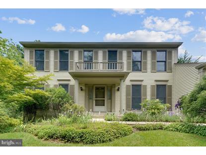 17429 MACDUFF AVENUE Olney, MD MLS# MDMC713922