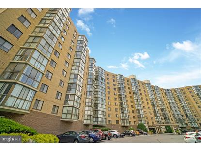 3310 N LEISURE WORLD BOULEVARD Silver Spring, MD MLS# MDMC714090