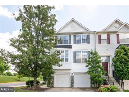 4843 TOTHILL DRIVE Olney, MD MLS# MDMC714620