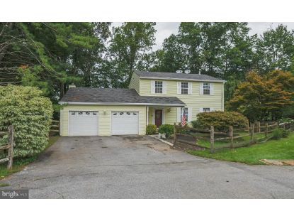 20113 GREEN RUN COURT Gaithersburg, MD MLS# MDMC715702