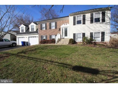 19517 WESTERLY AVENUE Poolesville, MD MLS# MDMC716154